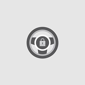 2019 Chevrolet Camaro Safety - Lane Departure Warning