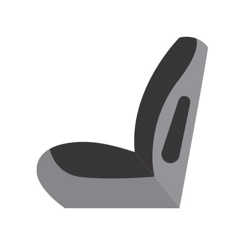 2020 Chevrolet Traverse Seats Icon