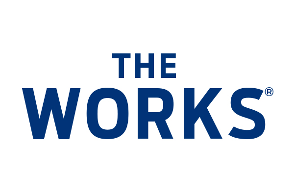 Serivce Offer - The Works Service Special