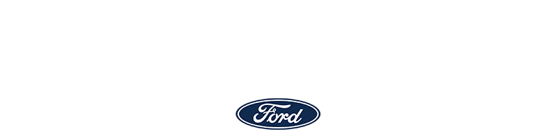 Ford Built For The Holiday