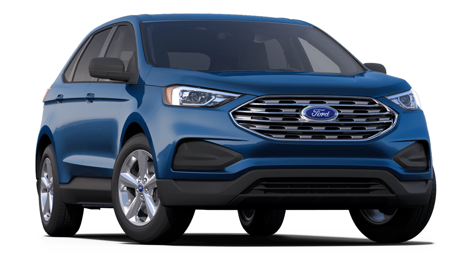 New Monthly Special Offers On Ford Models Bison Ford Great Falls Mt