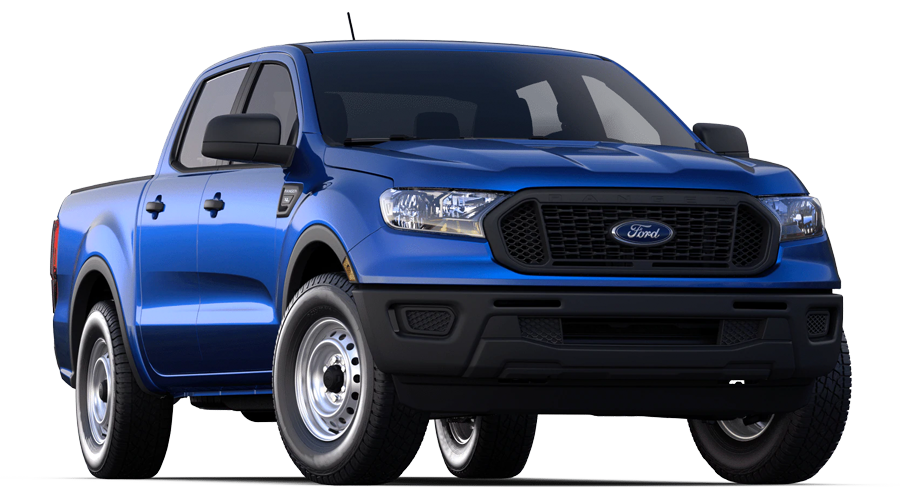 ford truck specials near boston | winchester ford sales