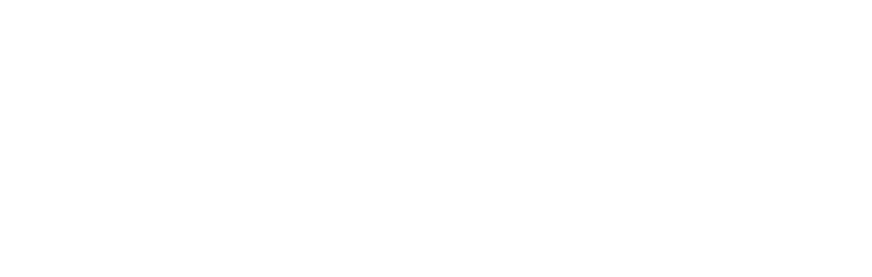 Hyundai Epic Summer Sales Event