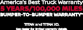 America's Best Truck Warranty Logo