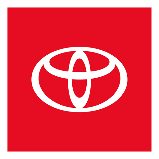 Toyota Owners App with Roadside Assistance