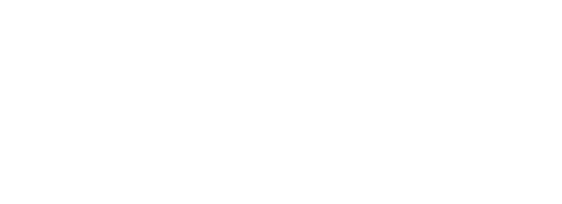 Toyota National Clearance Event Logo