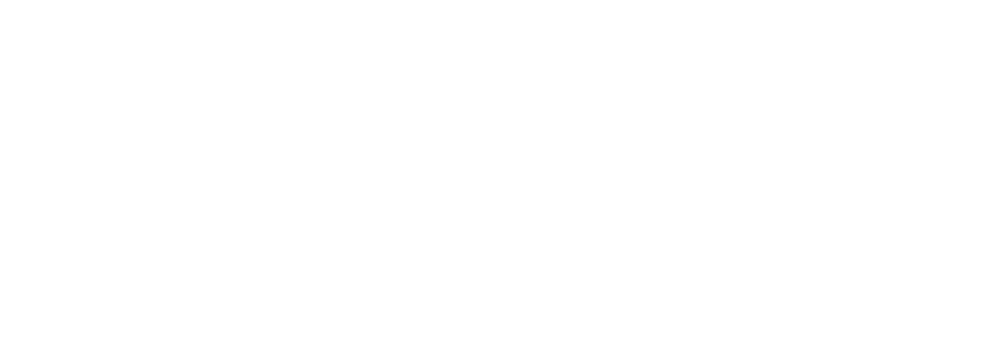 Volvo Sweden's Greetings Holiday Sales Event Logo