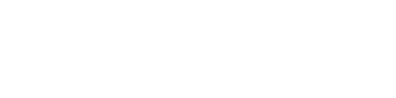 Volvo Holiday Safely Sales Event Logo